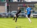 Eesti U18 - FCI Levadia U21 (08.06.19)-0122