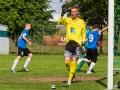 Eesti U18 - FCI Levadia U21 (08.06.19)-0139