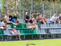Eesti U18 - FCI Levadia U21 (08.06.19)-0140