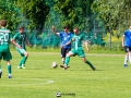 Eesti U18 - FCI Levadia U21 (08.06.19)-0142