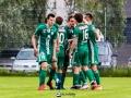 Eesti U18 - FCI Levadia U21 (08.06.19)-0163