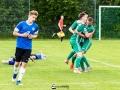 Eesti U18 - FCI Levadia U21 (08.06.19)-0179