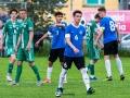 Eesti U18 - FCI Levadia U21 (08.06.19)-0185