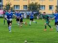 Eesti U18 - FCI Levadia U21 (08.06.19)-0194