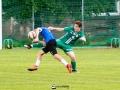 Eesti U18 - FCI Levadia U21 (08.06.19)-0203