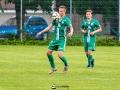 Eesti U18 - FCI Levadia U21 (08.06.19)-0205