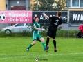 Eesti U18 - FCI Levadia U21 (08.06.19)-0210