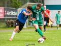 Eesti U18 - FCI Levadia U21 (08.06.19)-0213