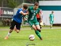 Eesti U18 - FCI Levadia U21 (08.06.19)-0214