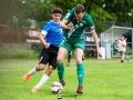 Eesti U18 - FCI Levadia U21 (08.06.19)-0215