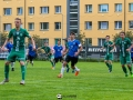 Eesti U18 - FCI Levadia U21 (08.06.19)-0221