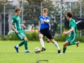 Eesti U18 - FCI Levadia U21 (08.06.19)-0234