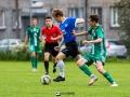 Eesti U18 - FCI Levadia U21 (08.06.19)-0237