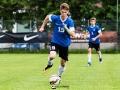 Eesti U18 - FCI Levadia U21 (08.06.19)-0238