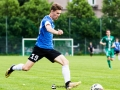 Eesti U18 - FCI Levadia U21 (08.06.19)-0240