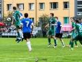 Eesti U18 - FCI Levadia U21 (08.06.19)-0244