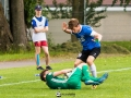 Eesti U18 - FCI Levadia U21 (08.06.19)-0248