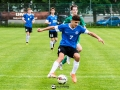 Eesti U18 - FCI Levadia U21 (08.06.19)-0250