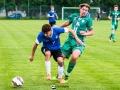 Eesti U18 - FCI Levadia U21 (08.06.19)-0259