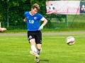 Eesti U18 - FCI Levadia U21 (08.06.19)-0260