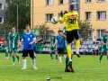 Eesti U18 - FCI Levadia U21 (08.06.19)-0262