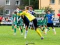 Eesti U18 - FCI Levadia U21 (08.06.19)-0264