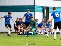 Eesti U18 - FCI Levadia U21 (08.06.19)-0270