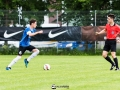 Eesti U18 - FCI Levadia U21 (08.06.19)-0272