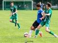 Eesti U18 - FCI Levadia U21 (08.06.19)-0281