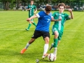 Eesti U18 - FCI Levadia U21 (08.06.19)-0287