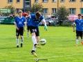 Eesti U18 - FCI Levadia U21 (08.06.19)-0295