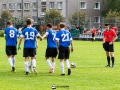 Eesti U18 - FCI Levadia U21 (08.06.19)-0304