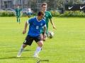 Eesti U18 - FCI Levadia U21 (08.06.19)-0308