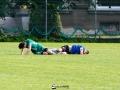 Eesti U18 - FCI Levadia U21 (08.06.19)-0315