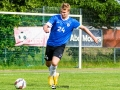 Eesti U18 - FCI Levadia U21 (08.06.19)-0324