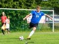 Eesti U18 - FCI Levadia U21 (08.06.19)-0325