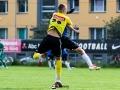 Eesti U18 - FCI Levadia U21 (08.06.19)-0335