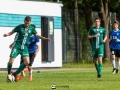 Eesti U18 - FCI Levadia U21 (08.06.19)-0340
