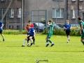 Eesti U18 - FCI Levadia U21 (08.06.19)-0350