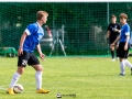 Eesti U18 - FCI Levadia U21 (08.06.19)-0356