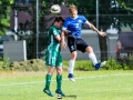 Eesti U18 - FCI Levadia U21 (08.06.19)-0359