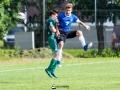 Eesti U18 - FCI Levadia U21 (08.06.19)-0360