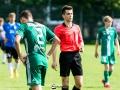Eesti U18 - FCI Levadia U21 (08.06.19)-0378