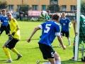Eesti U18 - FCI Levadia U21 (08.06.19)-0389