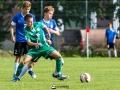 Eesti U18 - FCI Levadia U21 (08.06.19)-0397
