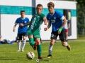 Eesti U18 - FCI Levadia U21 (08.06.19)-0399