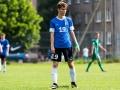 Eesti U18 - FCI Levadia U21 (08.06.19)-0402