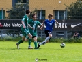 Eesti U18 - FCI Levadia U21 (08.06.19)-0412