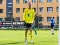 Eesti U18 - FCI Levadia U21 (08.06.19)-0414