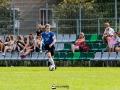Eesti U18 - FCI Levadia U21 (08.06.19)-0430